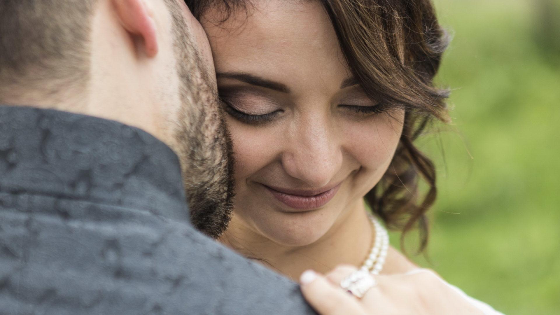 Il tuo fotografo per la tua storia d'amore